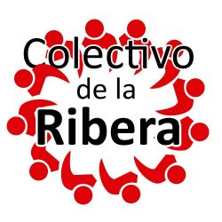 Colectivo de la Ribera